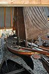 Stralsund, Nautineum, Boot STR-9, Detail (2013-07-032.JPG