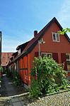 Stralsund (2013-07-08), by Klugschnacker in Wikipedia (38).JPG