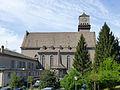Strasbourg-Eglise Saint-Paul de Koenigshoffen (12).jpg