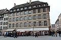 Strasbourg (8398076315).jpg