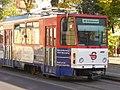 Strausberger Eisenbahn (Strausberg Railway (Tramway)) - geo.hlipp.de - 29642.jpg