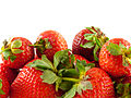 Strawberries (11902390455).jpg