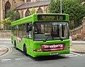 Strawberry Bus Dart MPD EK51 XXF.jpg