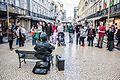 Street Performer (35014712482).jpg