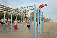 Street Workout Microarquitectura Spartans Tarraco Calafell 2.jpg