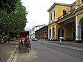 Street in Granada, Nicaragua 2.jpg