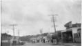 Street in Johnsonville ATLIB 200179.png