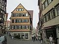 Street in Tübingen (1).JPG