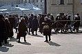 Street scene, Leningrad (31931660371).jpg