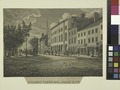 Street views no. 1, Park Row (NYPL Hades-1785942-1650728).tiff
