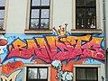 Streetart Dresden Neustadt 33.jpg