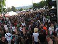 Streetparade2011 5.JPG