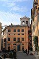 Streets in Rome 2013 012.jpg