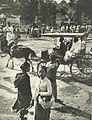 Streets of Yogyakarta, Wanita di Indonesia p33 (Charles Breyer).jpg