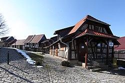 Streufdorf-Zweiländermuseum.jpg