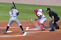 Strike, Atlanta Braves.jpg