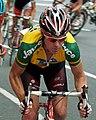 Stuart OGrady 2007SunTour Stage7 1.jpg