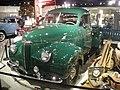 Studebaker National Museum May 2014 073 (1947 Studebaker M5 Half-ton Pick Up).jpg
