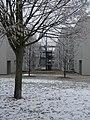 Studentenwohnheime (Straußäcker III) 001.JPG