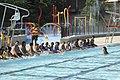 Students from New York's Bronx neighborhood learn to swim (9391002787).jpg