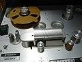 Studer A800 MK III (part).jpg