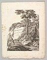Studienblätter für Landschaftzeichner MET DP820695.jpg