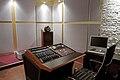 Studio masterplus 1.jpg