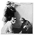 Study-in-Scarlet-still-1914.jpg