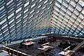Study Area - Seattle Central Library - Flickr - brewbooks.jpg