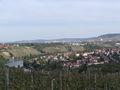 Stuttgart 05.jpg