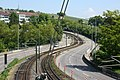 Stuttgart B27.JPG