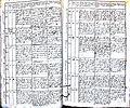 Subačiaus RKB 1827-1836 mirties metrikų knyga 090.jpg
