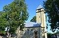 Subačiaus bažnyčia 2.JPG