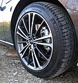 Subaru BRZ wheels.jpg