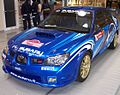 Subaru Impreza WRX 2006 blue vl.jpg
