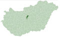 Subregion Gyál.PNG
