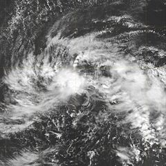 Subtropical Depression 22 2005.jpg