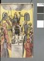 Suecia antiqua (SELIBR 15216981)-1.tif