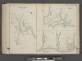 Suffolk County, V. 2, Double Page Plate No. 27 (Map bounded by Mattituck, Orient, New Suffolk) NYPL2055515.tiff