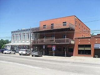 Sugar Grove, Pennsylvania Borough in Pennsylvania, United States