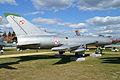 Sukhoi Su-7BM '03' (13297624243).jpg