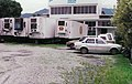 Sula Old Truck Dealers.jpg