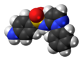 Sulfaphenazole-3D-spacefill.png
