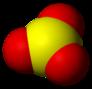 Sulfur-trioxide-3D-vdW.png