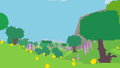 Summer valley in Proteus.png