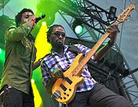 Summerjam 20130705 Romain Virgo DSC 0200 by Emha.jpg