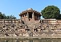 Sun Temple, Modhera 07.jpg