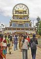 Sun temple gopuram.jpg