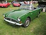 Sunbeam Alpine IV (7889590666).jpg