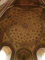 Sundarwala Burj interior (3544920705).jpg